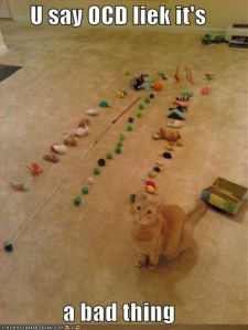 funny-pictures-your-cat-definitely-has-ocd1