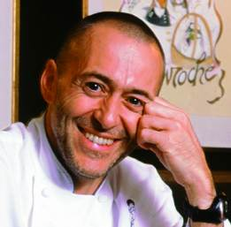 Michel_Roux_Jnr2@feature